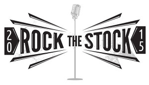 Rock the Stock - Version 2